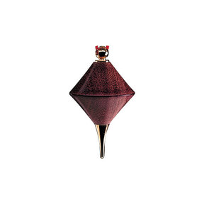 Miniature Ornament / Plum Bob Point