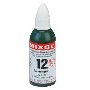 Fir Green Universal Pigment 20 ml