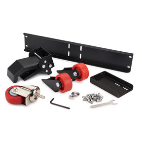 Mobile Kit For Rout-R-Stand