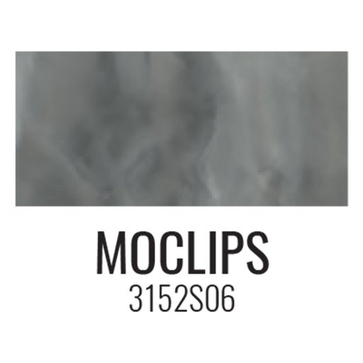 View a Larger Image of CASTFX MOCLIPS Dry Pigment, 45-GRAMS