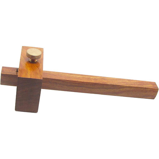View a Larger Image of Mortise Marking Gauge