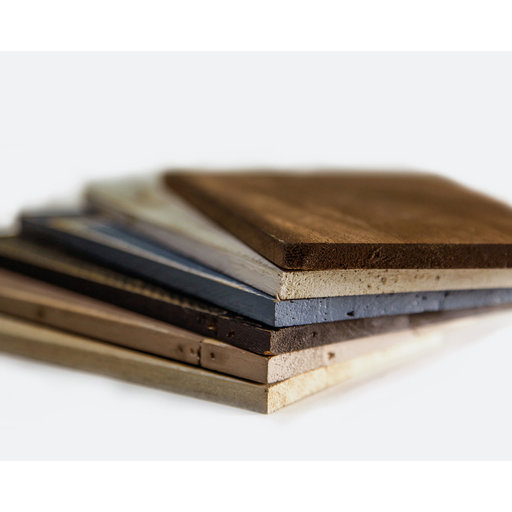 View a Larger Image of My Wood Wall Panel – Sample Box