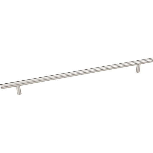 View a Larger Image of Naples Pull, 319 mm C/C, Stainless Steel