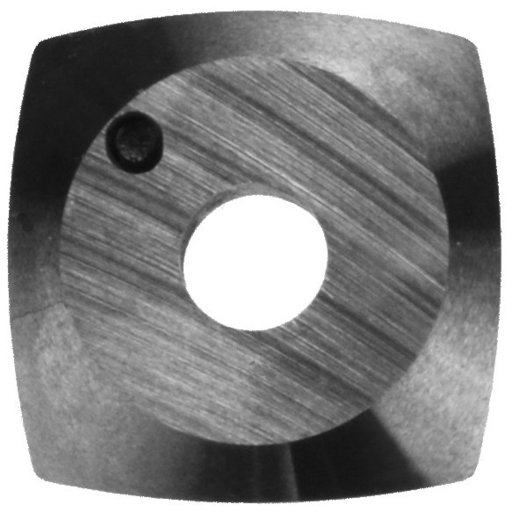 View a Larger Image of Negative Rake R2 Square Carbide Cutter for 70-800 Turning System