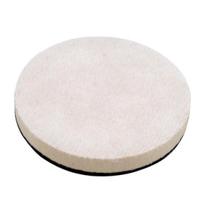 """2"""" New Wave Soft Interface Backing Pad"""