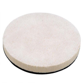 """3"""" New Wave Very Soft Interface Backing Pad"""