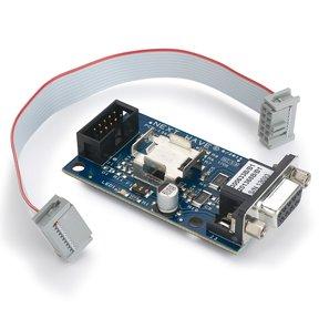4th Axis Interface for SHARK HD Series CNC Machines