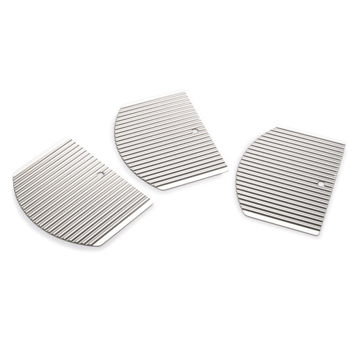 View a Larger Image of Nisaku Professional Weed Slicer Replacement Blade 3-piece