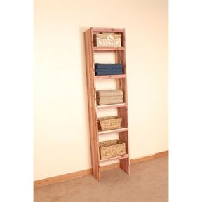 """24"""" Deluxe Solid Cubby Kit"""