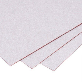 """9"""" x 11"""" Sanding Sheets - 100 Grit - 3 Piece"""