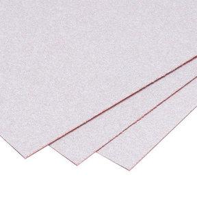 """9"""" x 11"""" Sanding Sheets - 220 Grit - 3 Piece"""
