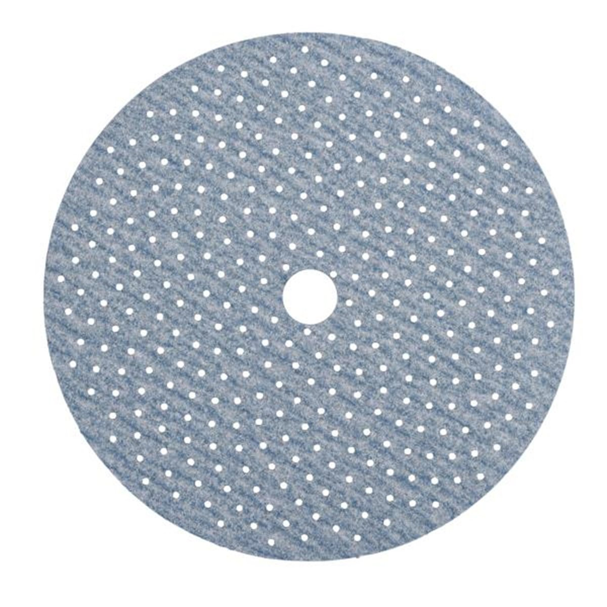 """View a Larger Image of 5"""" ProSand MULTI-AIR Hook and Loop Sanding Disc - 180 Grit - 50 Pack"""