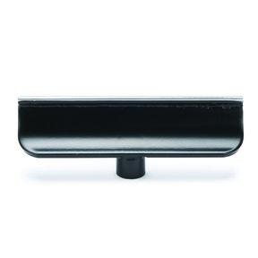 """Nova Modular Tool Rest Bar 6"""" 9027"""