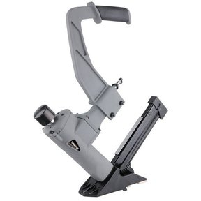 Numax 3-in-1 Flooring Nailer/Stapler, Model SFL618
