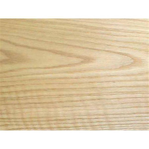 View a Larger Image of Oak, Red 2' x 8' 10mil Paperbacked Wood Veneer