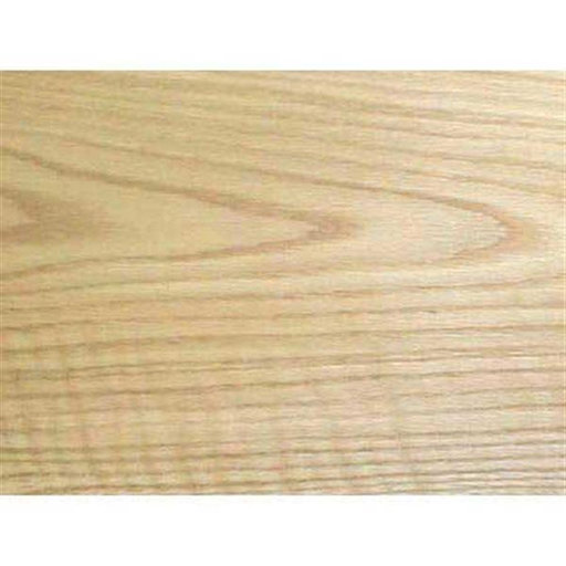 View a Larger Image of Oak, Red 1' x 8' 3M® PSA Backed Flat Cut Wood Veneer