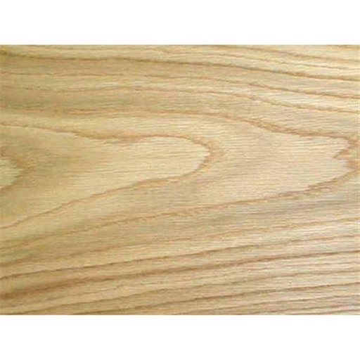 """View a Larger Image of Oak, White 4-1/2"""" to 6-1/2"""" Width 12 sq ft Pack Wood Veneer"""