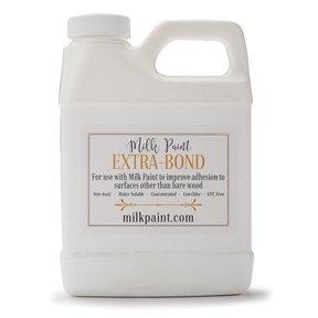 Bond Extra Water Based Pint