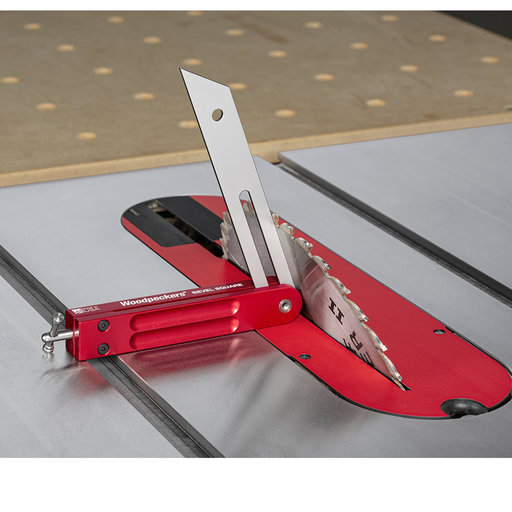 """View a Larger Image of OneTime Tool Bevel Square 7"""""""