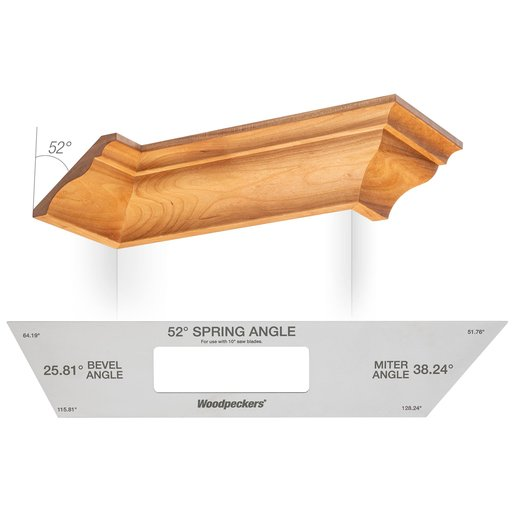 View a Larger Image of OneTIME Tool Blade Gauge 12 inch Set 2.0