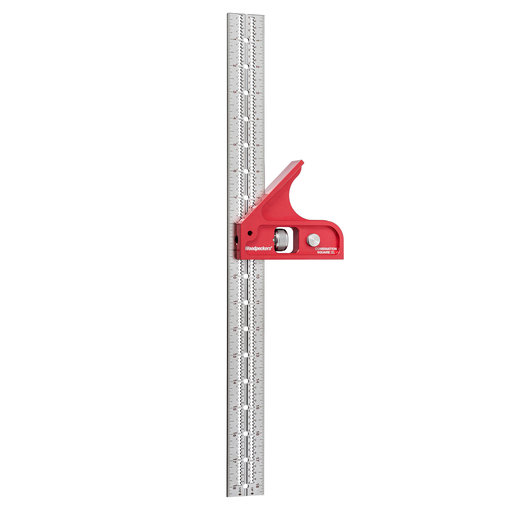 """View a Larger Image of OneTime Tool Combination Square XL 18"""" Blade"""