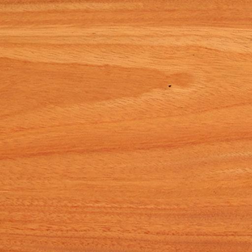 "View a Larger Image of Osage Orange, Argentine 2"" x 6"" x 6"""