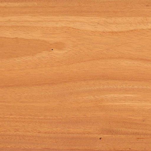 """View a Larger Image of Osage Orange, Argen 3/4"""" x 4"""" x 48"""""""