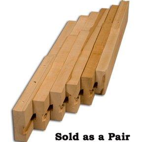 """20"""" Table Slide, 50"""" opening, Model 9058M"""