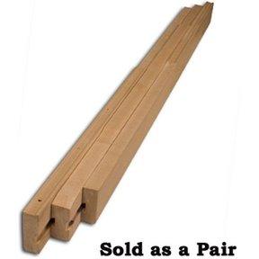 """48"""" Table Slide, 51"""" opening, Model 9057M"""
