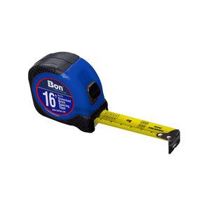 Oversize Brick Tape Measure 16'