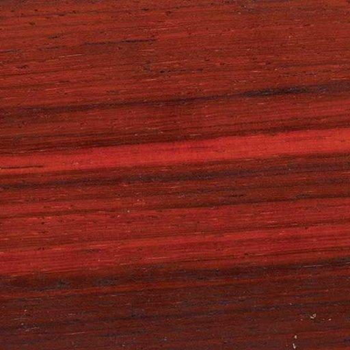 "View a Larger Image of Padauk 3/4"" x 3/4"" x 5"" Wood Pen Blank 5pc"