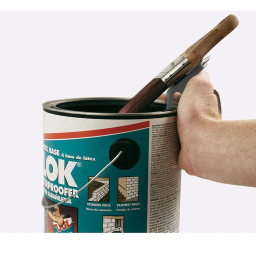 View a Larger Image of Paint Pal Paint Can Clip 1 pc