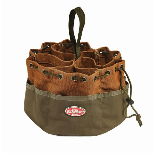 View a Larger Image of Parachute Bag