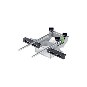 Parallel Edge Guide for MFK 700 EQ Trim Router