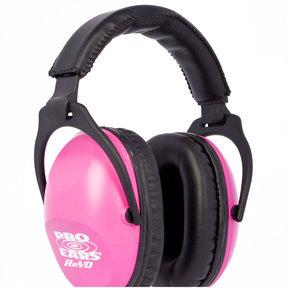 Passive ReVO - Neon Pink