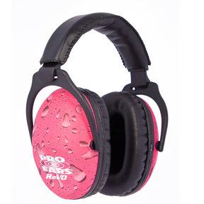 Passive ReVO - Pink Rain