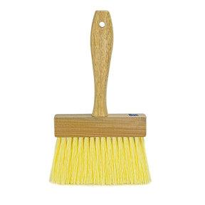"""Paste Brush 7"""""""