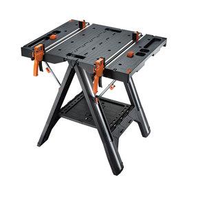 Pegasus Work Table Model WX051