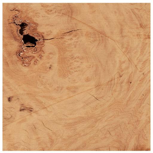 "View a Larger Image of Pequia (Caryocar Villosum) Slab 41""x23""x2"""