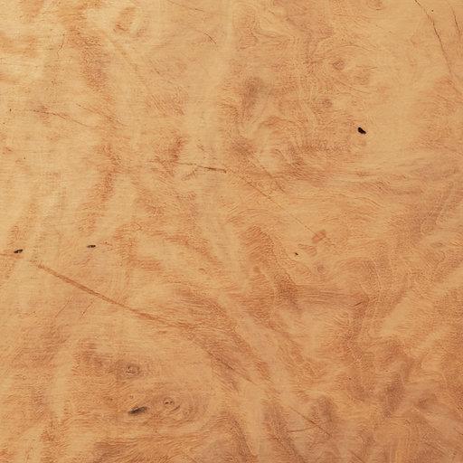 "View a Larger Image of Pequia (Caryocar Villosum) Slab 54""x25""x2"""