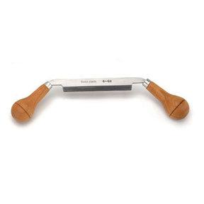 Carver's Drawknife
