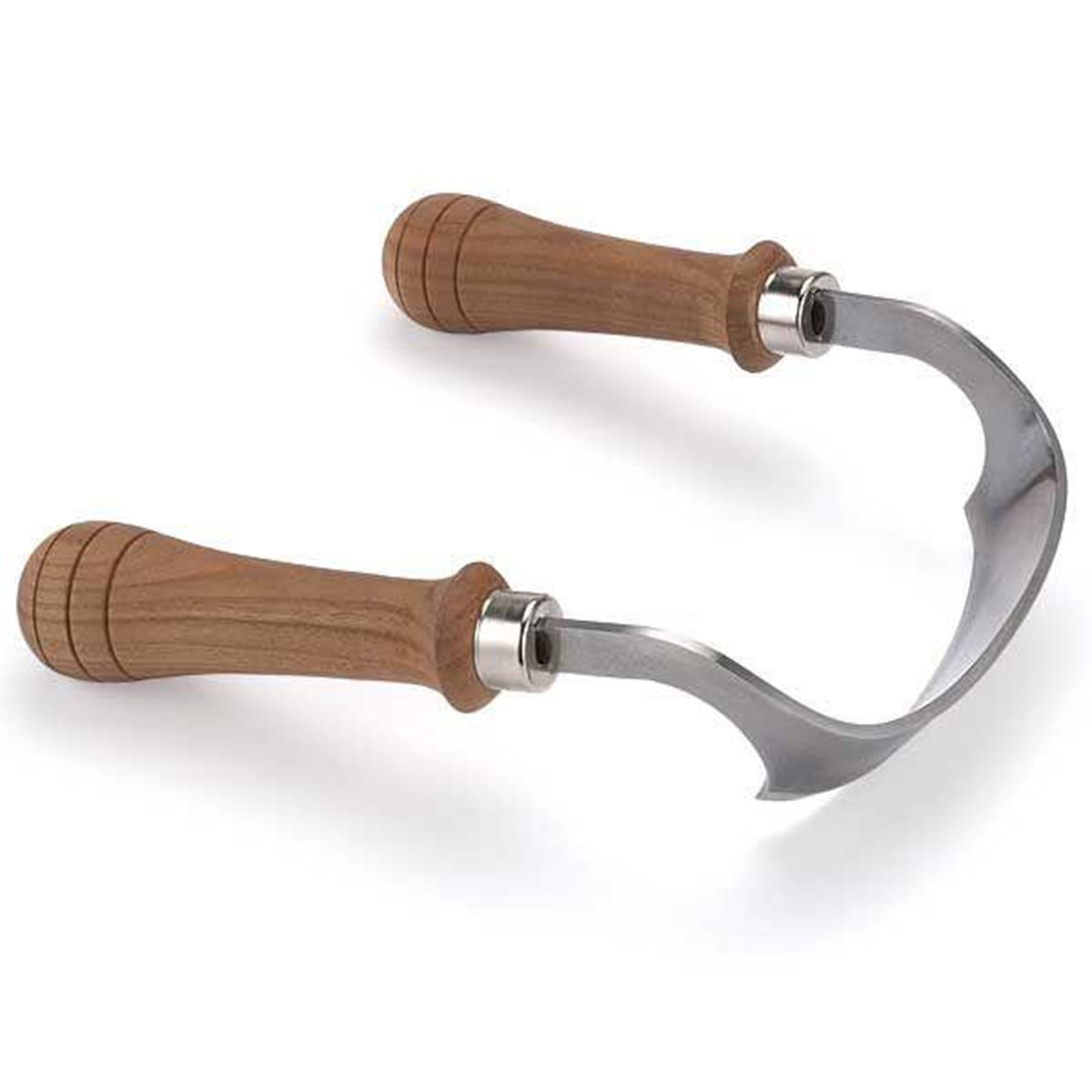 View a Larger Image of Double Handled Scorp, 160 mm