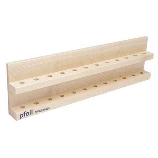 View a Larger Image of Storage Rack, 12 Places