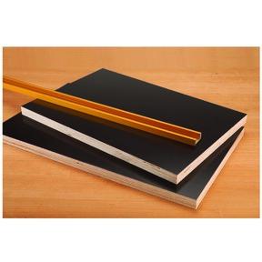 "Phenolic Faced Plywood 3/4"" (18 mm) x 24"" x 32"""