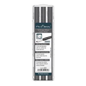 6030 BIG Dry Graphite Refill