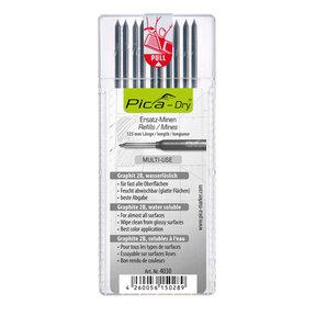 DRY 4030 Graphite Refill