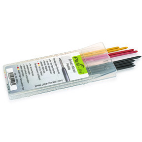 Dry Refill Set #4020, Assorted Colors