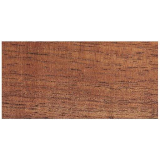 "View a Larger Image of Koa 1-7/8"" x 1-7/8"" x 12"" Wood Turning Stock"
