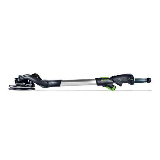View a Larger Image of Planex Drywall Sander LHS 2 225 EQI-Plus