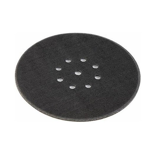 View a Larger Image of Planex Interface Pad 2X
